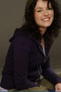 Stefanie Schienemeyer