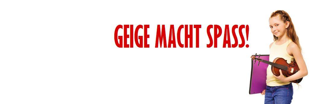 Slider Geige6